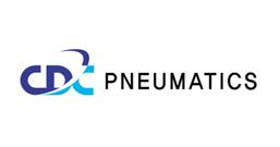 Pneumatics 2
