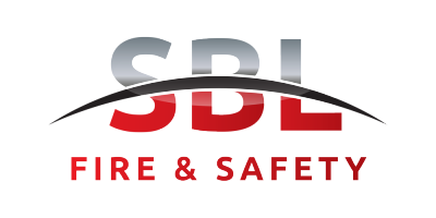 sbl-fire-safety-logo
