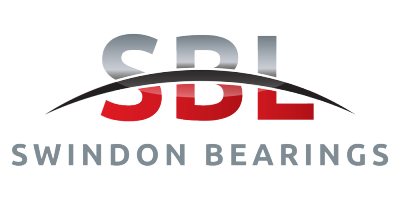 swindon-bearings-logo