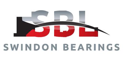 swindon-bearings-logo