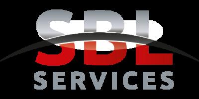 sbl-services-icon